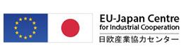 Eu-Japan Centre