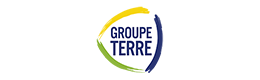 Groupe terre