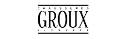 Chaussures Groux