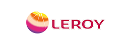 Voyages Leroy
